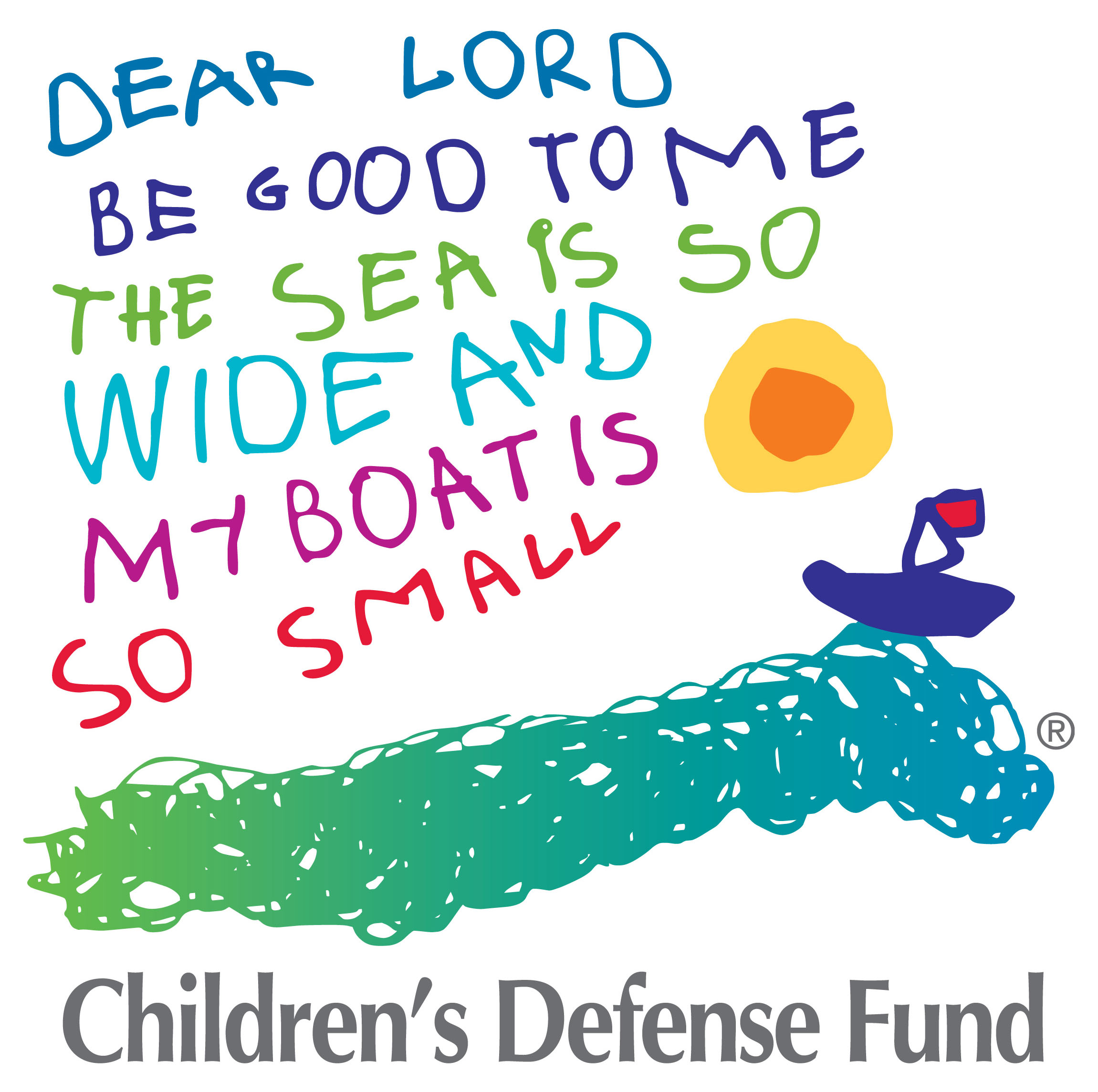 Children's Defense Fund (CDF)