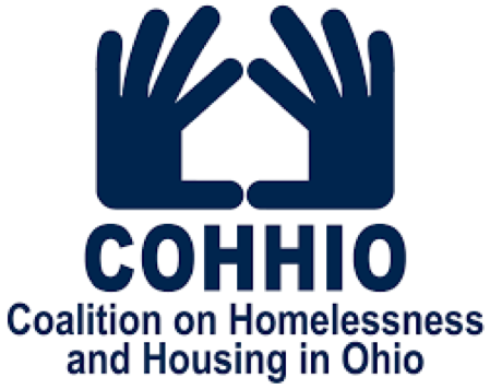 Coalition on Homelessness and Housing Fund in Ohio