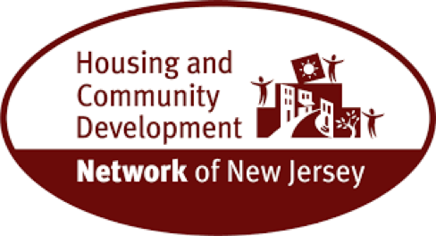 Housing and Community Development Network of New Jersey