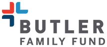 Butler Family Fund