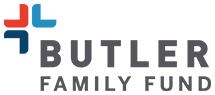 Butler Family Fund