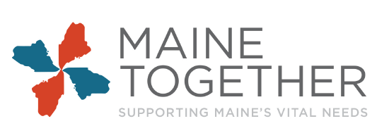Maine Together