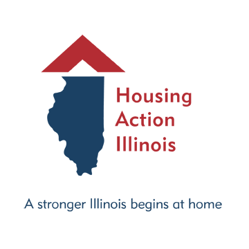 Housing Action Illinois