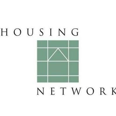 Housing Network of Rhode Island