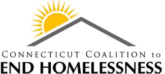 Connecticut Coalition to End Homelessness